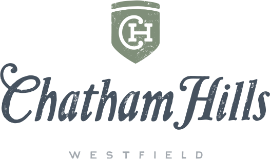 Home - THE CLUB AT CHATHAM HILLS
