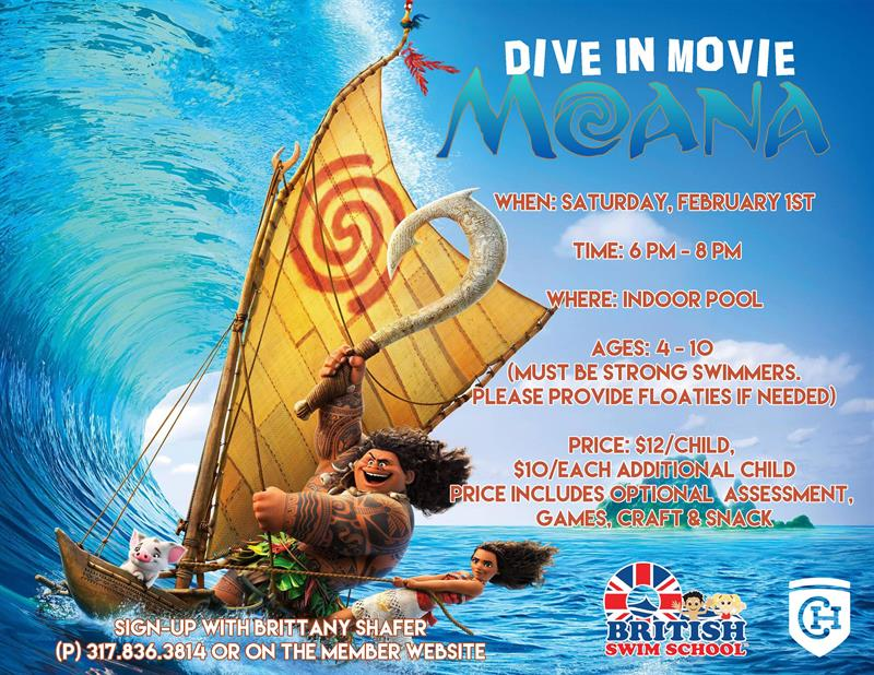 Dive_In_Movie